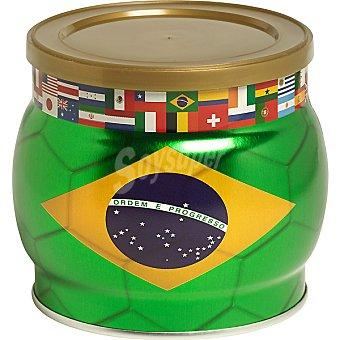 KELSEN galletas danesas mundial 2014 lata 250 g