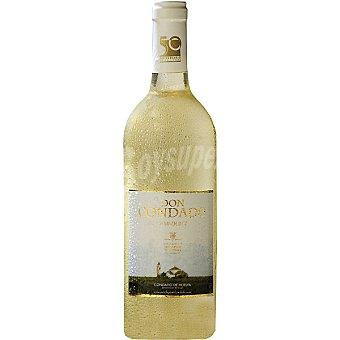 Don Condado Vino blanco semidulce D.O. Condado de Huelva Botella 75 cl