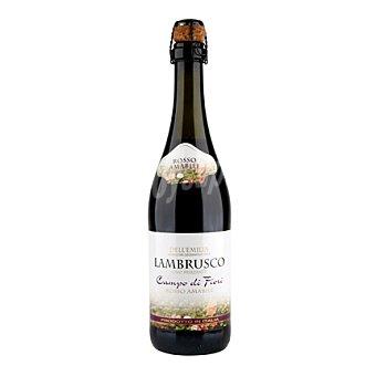 Campo di Fiori Vino Lambrusco tinto 75 cl