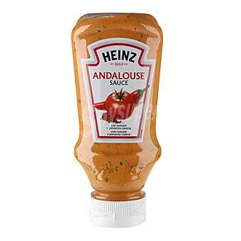 Heinz Salsa Andalouse 220 ml