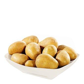 Patata Lavada de Castilla León Envase de 5 kg