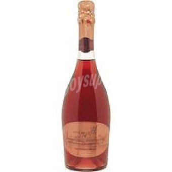 Vite Selvate Vino Lambrusco Mantova Botella 75 cl
