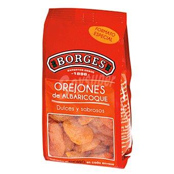 Borges Orejones de albaricoque Bolsa 200 gr