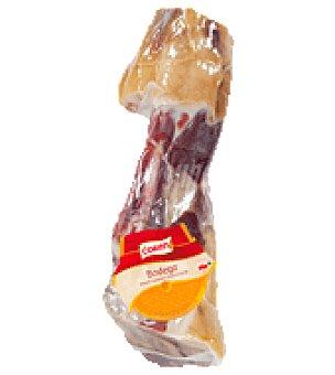 Coren Codillo de jamón 750 g