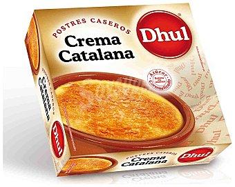 Dhul Crema catalana 150 g