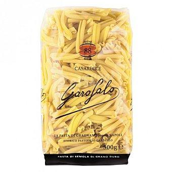 Garofalo Pasta casarecce 500 g