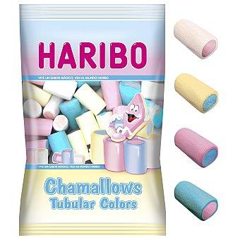 Haribo Nubes surtidas de colores Bolsa 250 g
