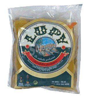 Lupy Aceituna picante bolsa 100 g