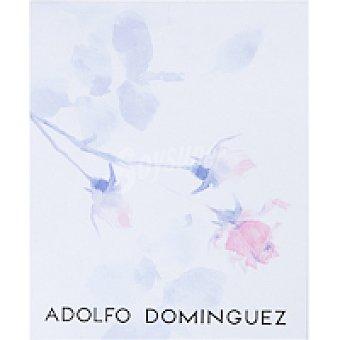 Adolfo Dominguez Colonia Agua de Rosas Frasco 120 ml + BM + Gel