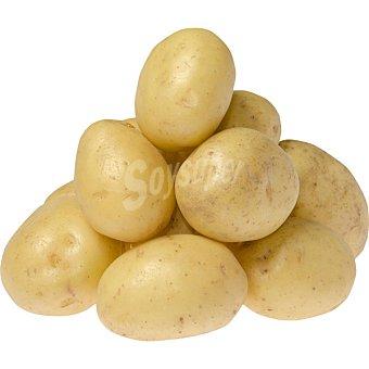 Patata blanca al peso Kg
