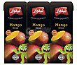 Néctar de mango pack 3 envase 200 ml Pack 3 envase 200 ml Libby's