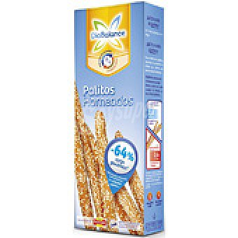 DiaBalance Pascual Palitos horneados 45 g