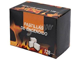 Pack ahorro Pastillas de encendido 1 ud