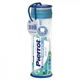 Pierrot Kit higiene bucal 1 ud 1 ud