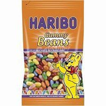 Haribo Gummy Beans Bolsa 70 g