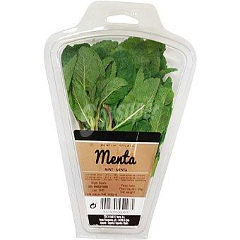 Herbex Menta Estuche 20 g
