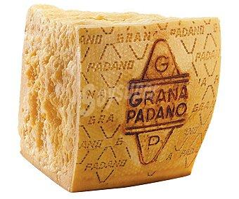 Ambrosi Queso grana padano quesos tradicionales DE españa 300.0 Aproximados 300 g.