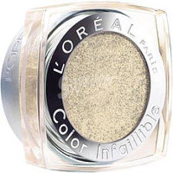 Infalible L'Oréal Paris Sombra 16 1 ud