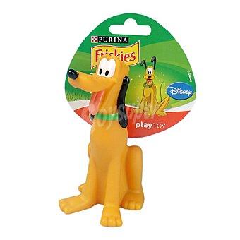 Friskies Purina Juguete Pluto 1 ud