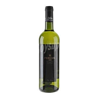 Ferriol Vino D.O. Penedés blanco 75 cl