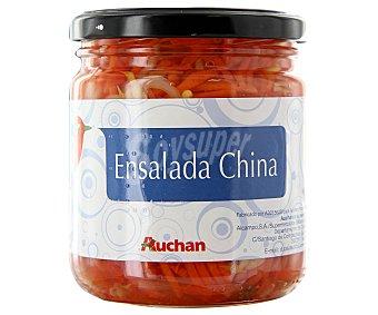 Auchan Ensalada china 190 g