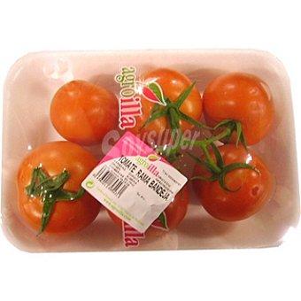 Agroilla Tomate rama Bandeja 800 g