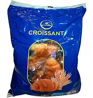 Condis Croissant 350 G