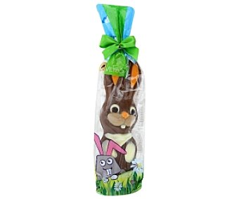 Vendome Huevo de Pascua de chocolate 200g