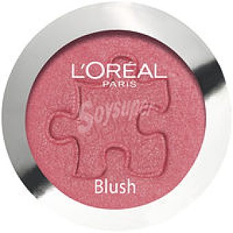 ACCORD PERFECT BLUSH L¿oreal 145