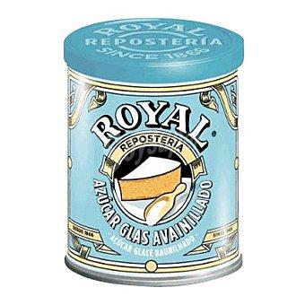 Royal Azúcar glas avainillado 100 g