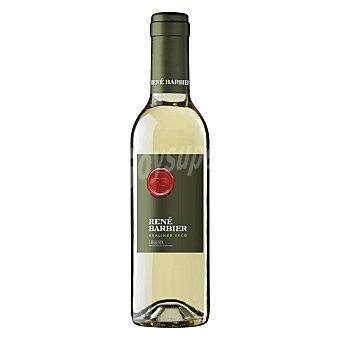 René Barbier Vino blanco seco DO Cataluña botella 37.5 cl botella 37.5 cl
