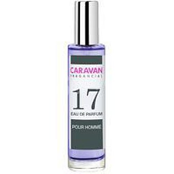 Caravan Fragancia N.17 30 ml