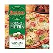 Pizza Forno Di Pietra Caprese 350 g Buitoni