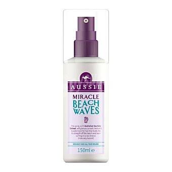 Aussie Spray fijador Miracle Beach Waves 150 ml