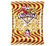 Palomitas katchup y mostaza 75 gr Risi
