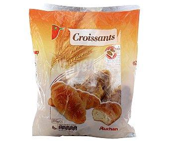 Auchan Croissants 270 Gramos