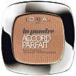 Polvos Accord Perfect Poudre D6 de l'oréal 1 ud L'Oréal Paris