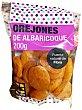 Orejones albaricoque Paquete 200 g Casa Pons