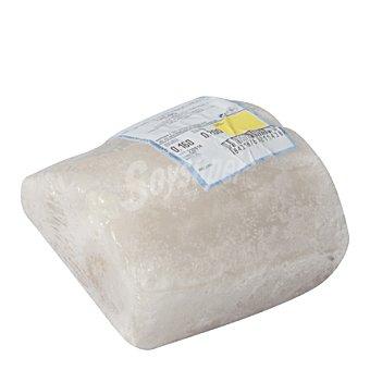 Carrefour Bacalao al punto de sal en tacos Bolsa de 200 g