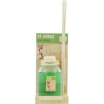 Unit Mikado Unit Te verde y Lima 100 ml 100 ml