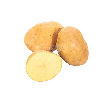 Patata unidad (350 gr aprox.)