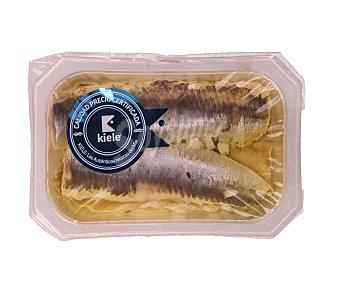 Kiele Sardinas en vinagre 100 g