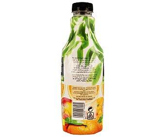 Minute Maid Zumo Multifrutas 100% Botella de 1 litro