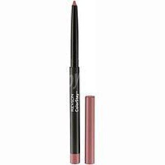 Revlon Perfilador de labios Colorstay Rose 12 0,28 g