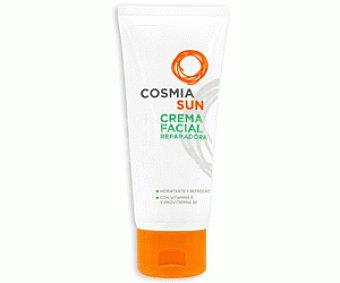COSMIA Crema Facial Reparadora 100ml