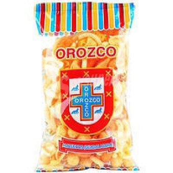 Orozco Surtidos snack Bolsa 250 g