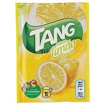 Tang Refresco de limón en polvo sobre 30 gr