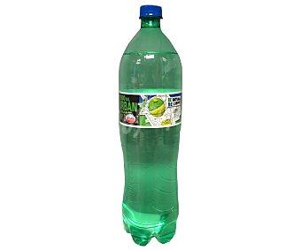 Firgas Refresco de lima-limón Urban 1,5 l