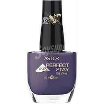 Astor Laca de uñas Perfect Lycra 507 Pack 1 unid