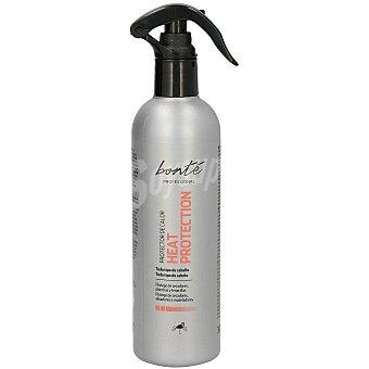 Bonté Spray Protector del Calor spray 300 ml Spray 300 ml